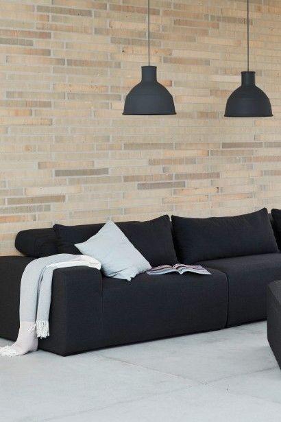 Kettler Serie Royal Loungesofa Fur Indoor Und Outdoor Garten Und Freizeit De Lounge Haus Deko Sofa
