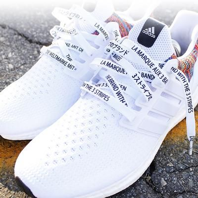 Addidas shoes, Shoe boots