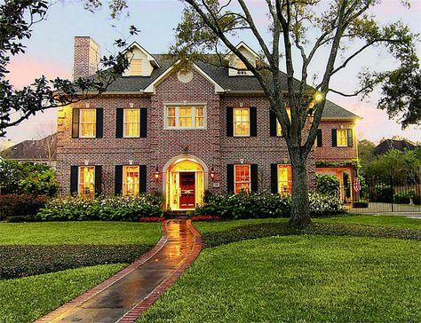 Image result for HomesEngine Real Estate