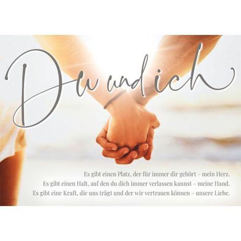Du und ich – Jo Ma #iammarried Du und ich - Jo Ma - #du #ich #JO #ma #und