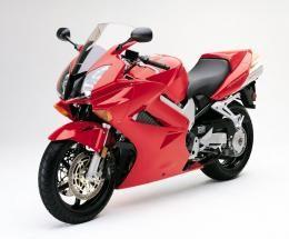 2003 Honda Vfr800f Interceptor Honda Vfr Honda Honda Sport Bikes