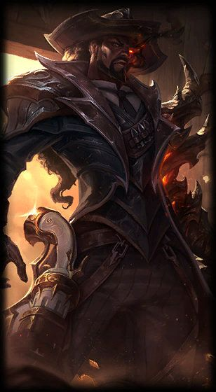 High Noon Lucian   LoL skins in 2019   League of legends