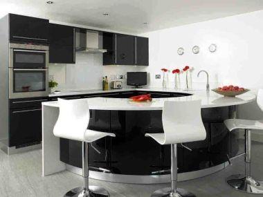 cucine moderne design - Cerca con Google   Новая квартира ...