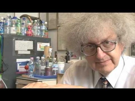 How to enrich uranium periodic table of videos youtube how to enrich uranium periodic table of videos youtube phenomenal physicsintriguing engineering pinterest periodic table and chemistry urtaz Choice Image