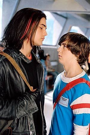 Loved this movie when I was younger