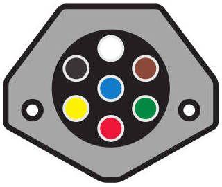 Trailer Wiring Diagram And Installation Help Towing 101 Trailer Hitch Installation Trailer Wiring Diagram Hitch Installation