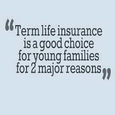 Good Best Term Life Insurance Quotes. See More. Image Result For Quotes In  English