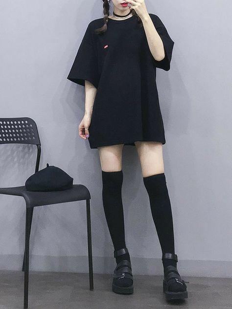 Adore these korean fashion trends
