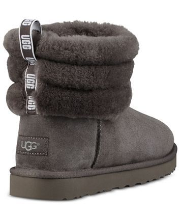 Quilted boots, Ugg boots, Ugg boots outfit
