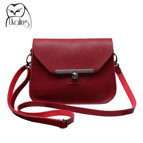 Unique Crossbody Bag Chinese New Year Lion Dance Head Multi-Functional Large Satchel Handbags Fit for 15 Inch Computer Notebook MacBook