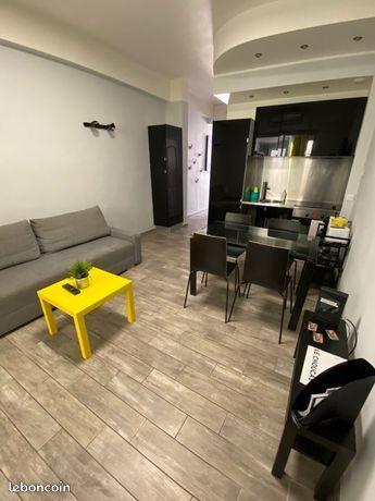 Location Appartement Et Maison A Louer Nice Toute La Ville Leboncoin En 2020 Location Appartement Maison A Louer A Louer