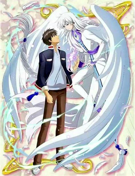 72 bekannte animeideen in 2021  anime anime jungs