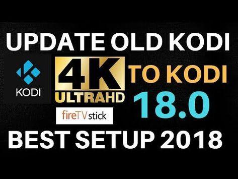Can You Watch Live Tv On Kodi Fire Stick Pin By Michael Yap On Kodi Kodi Streaming Kodi Live Tv Kodi Android
