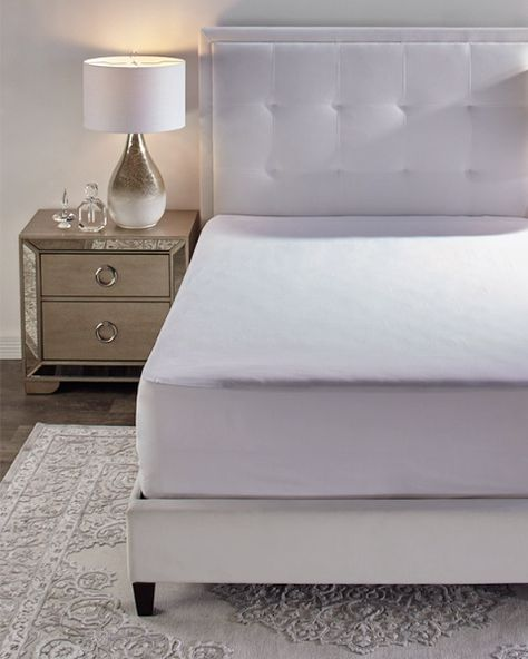 3 Bedding Collections, endless bedroom options. Layer to your personal style, with Avignon, Amora and Provence bedding collections in duvets, sheets, pillows, throws, and shams. See more beautiful fall bedding at zgallerie.com!