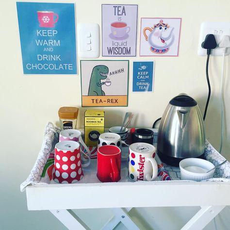 31 Classroom Decoration Ideas to Make School Feel More Like Home