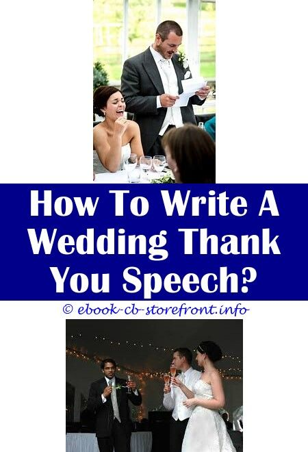 8 Mind Blowing Useful Ideas What To Say About Your Parents In Wedding Speech Brother Gives Speech At Wedding What To Put In A Wedding Speech Groom Bride And Gr