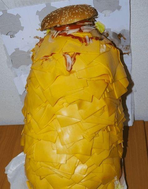 Cheezburger Image 9267162368