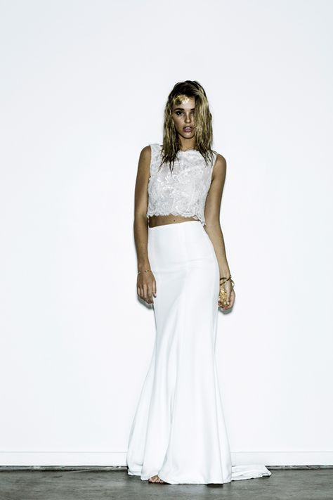 suzanne harward capsule wedding gowns0045