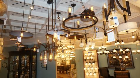 Progress Lighting Style Design Pinterest Excellent Customer Service And Dallas