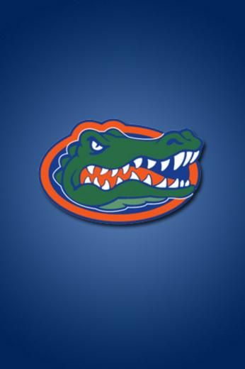 49 Florida Gators Wallpaper Iphone On Wallpapersafari Florida Gators Wallpaper Florida Gators Football Florida Gators