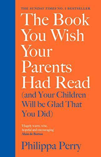 Download Pdf How To Be A Parent Free Epub Mobi Ebooks Parenting