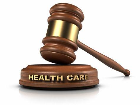 Finding A Healthcare Lawyer Penjara Hukum Hidup