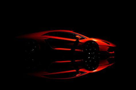 Lamborghini Aventador #petrolified | Beauties U003c3 | Pinterest | Lamborghini  Aventador, Lamborghini And Car Photography