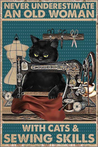 900 Retro Cat Pictures Ideas In 2021 Cats Cat Art Cats Illustration