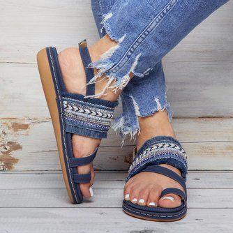 Fashion Shoes Under 20 Under 30 2017 Justfashionnow Fashion Shoes Women Shoes Womens Fashion Shoes
