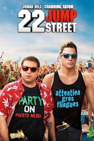 Watch Full 22 Jump Street For Free 22 Jump Street Full Movies Online Free Good Comedy Movies