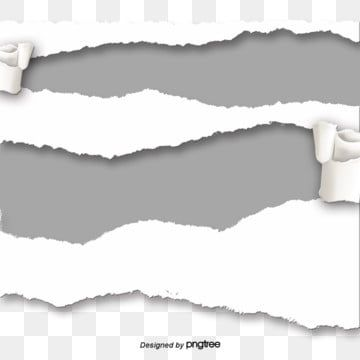 Papel Rasgado Rollo De Papel Rasgar El Papel Lagrimeo Papel Png Y Psd Para Descargar Gratis Pngtree Torn Paper Flower Png Images Identity Card Design