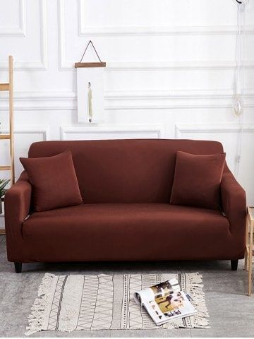 Couch Cover Cheap Sofa Slipcovers Sale Online With Images