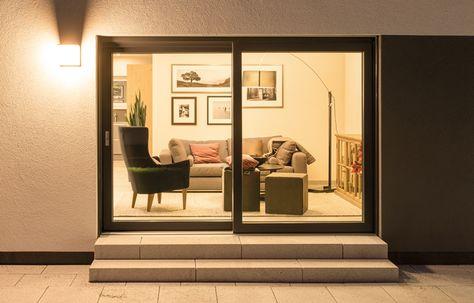 91 best Wohnideen Wohnzimmer images on Pinterest Alt, Attic - theke für wohnzimmer