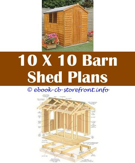 6 Profound Simple Ideas 10x12 Shed Plans Pdf Shed Building Ottawa Building A Backyard Shed Lean To Shed Plan Free Yardmaster Shed Building Instructions