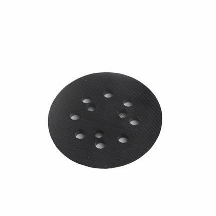 The Track Disc Sander Accessories For Makita Bo5041 Self Adhesive Switch Carbon Brush Stator Rotor Bearing Shell C Carbon Brushes Power Tool Accessories Makita