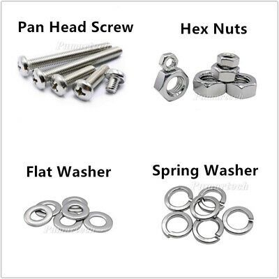 Pin On Fasteners And Hardware