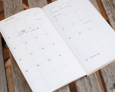 POISONOUS PLANTS YEARLY PLANNER