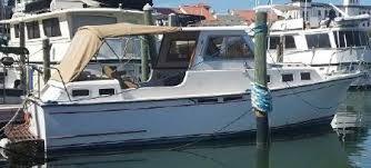 Image Result For Albin 25 For Sale Craigslist Boat Sale Craigslist