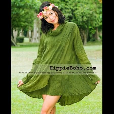 a6ab2bced31 List of Pinterest bohemian style clothing plus size simple pictures ...
