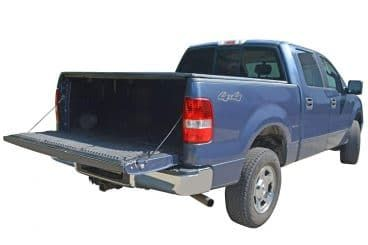 Top 8 Best Toyota Tacoma Bed Covers Of 2020 Reviews Buyer S