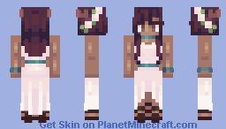 Best Dress Minecraft Skins Page 7 Planet Minecraft Minecraft Skins Minecraft Skin Minecraft
