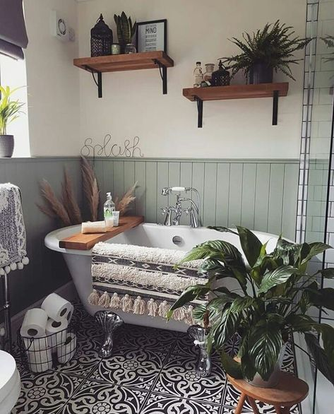 - The bathroom is one of the most visited rooms in your home. This room is often the place where you get ready for an event or unwind after a long hard ...
