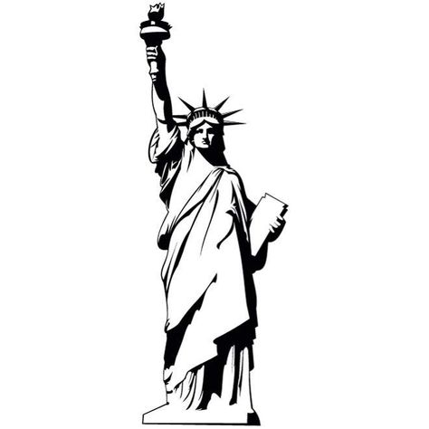 Flat 1000x1000 075 F U1 Jpg 813 1000 Fondo De Pantalla De Nueva York Fondo De Pantalla De La Ciudad Estatua De La Libertad
