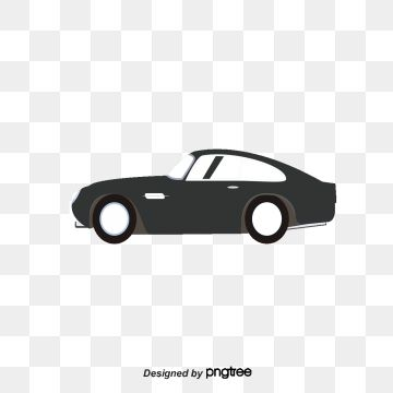 Hand Painted Sports Car Side Sports Clipart Car Clipart Sports Car Png Transparent Clipart Image And Psd File For Free Download Car Cartoon Car Art Wall Kids