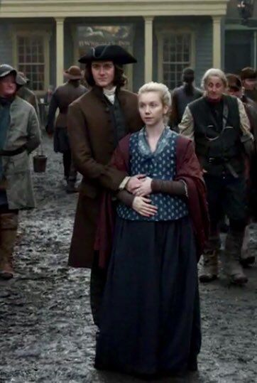 Pin By Susan Gajderowicz On Outlandish Obsession Outlander