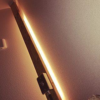 ボード 寝室 のピン