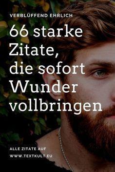 66 weise Zitate zum Jahreswechsel - #altbau #Jahreswechsel #Weiße #Zitate #zum