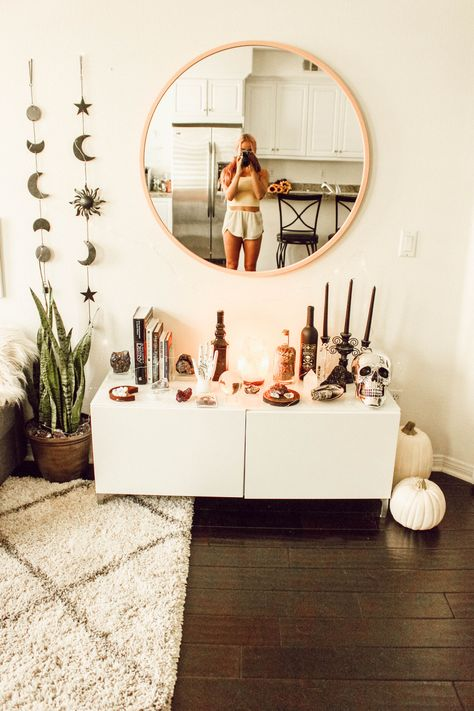 inspiring cozy apartment decor on a budget - Room Decor