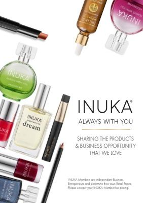 Our Products Products To Sell From Home South Africa In 2020 Luxury Cosmetics Expensive Perfume Things To Sell