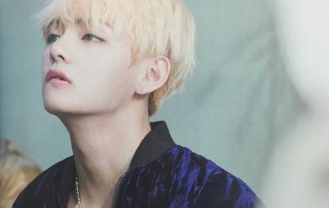 Perfeição em pessoa 😍 em 2019 | Taehyung, Vkook e Kim taehyung